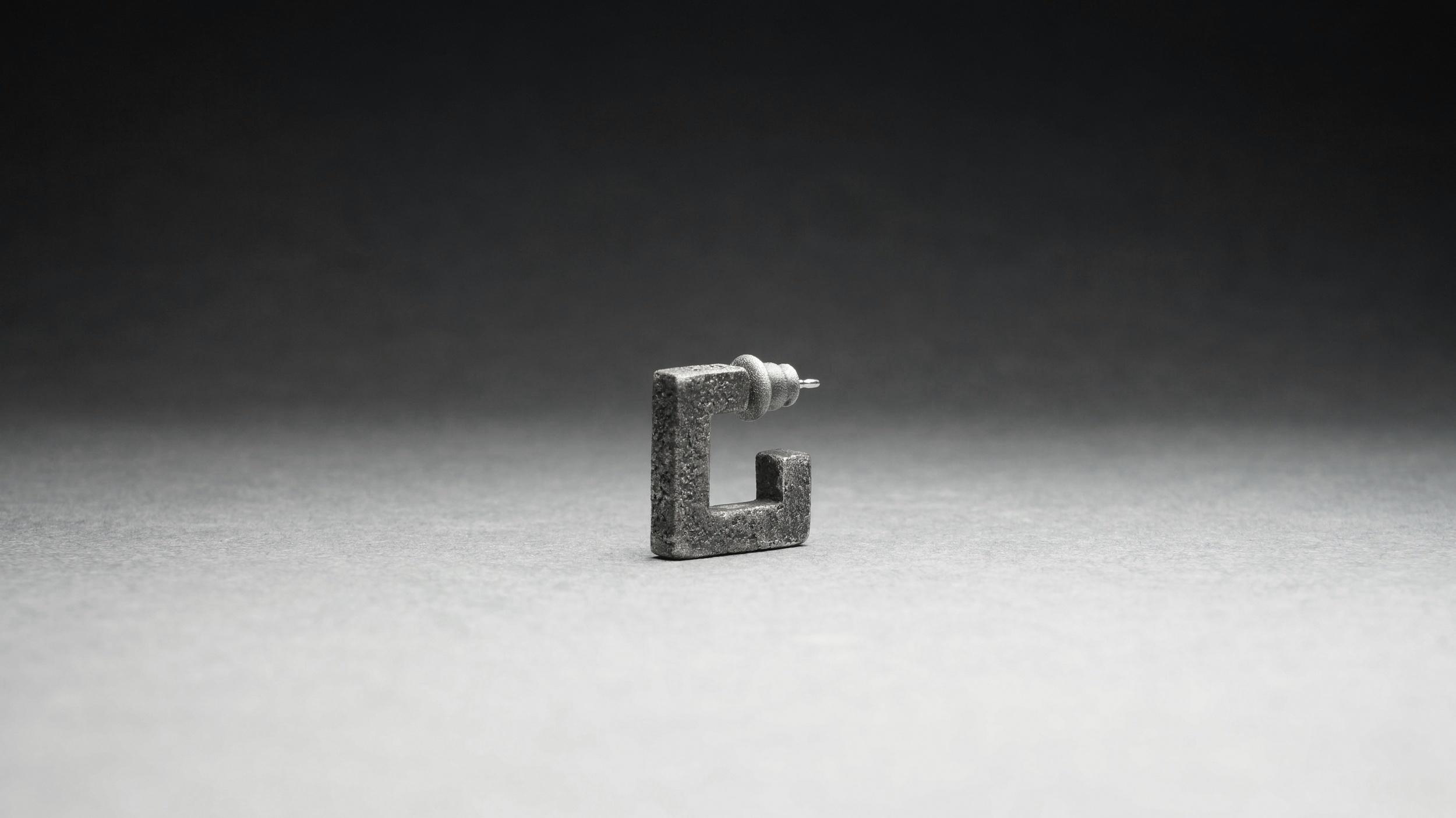 [D]E-005