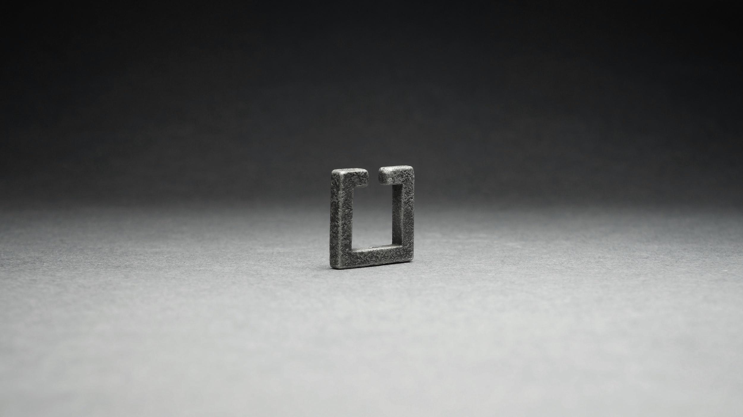 [D]EC-001