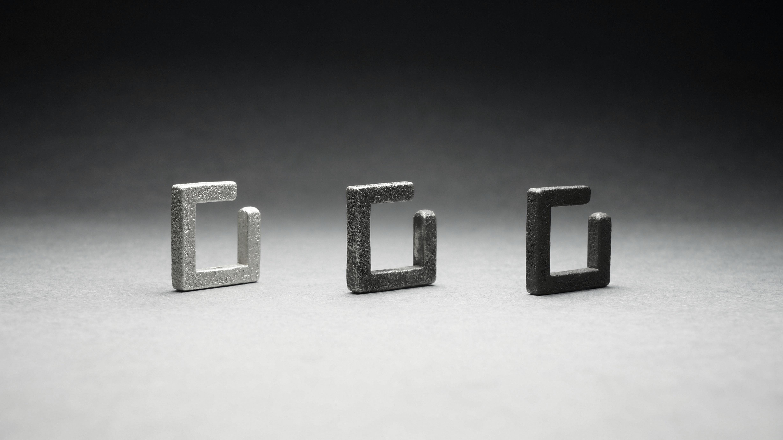 [D]EC-002