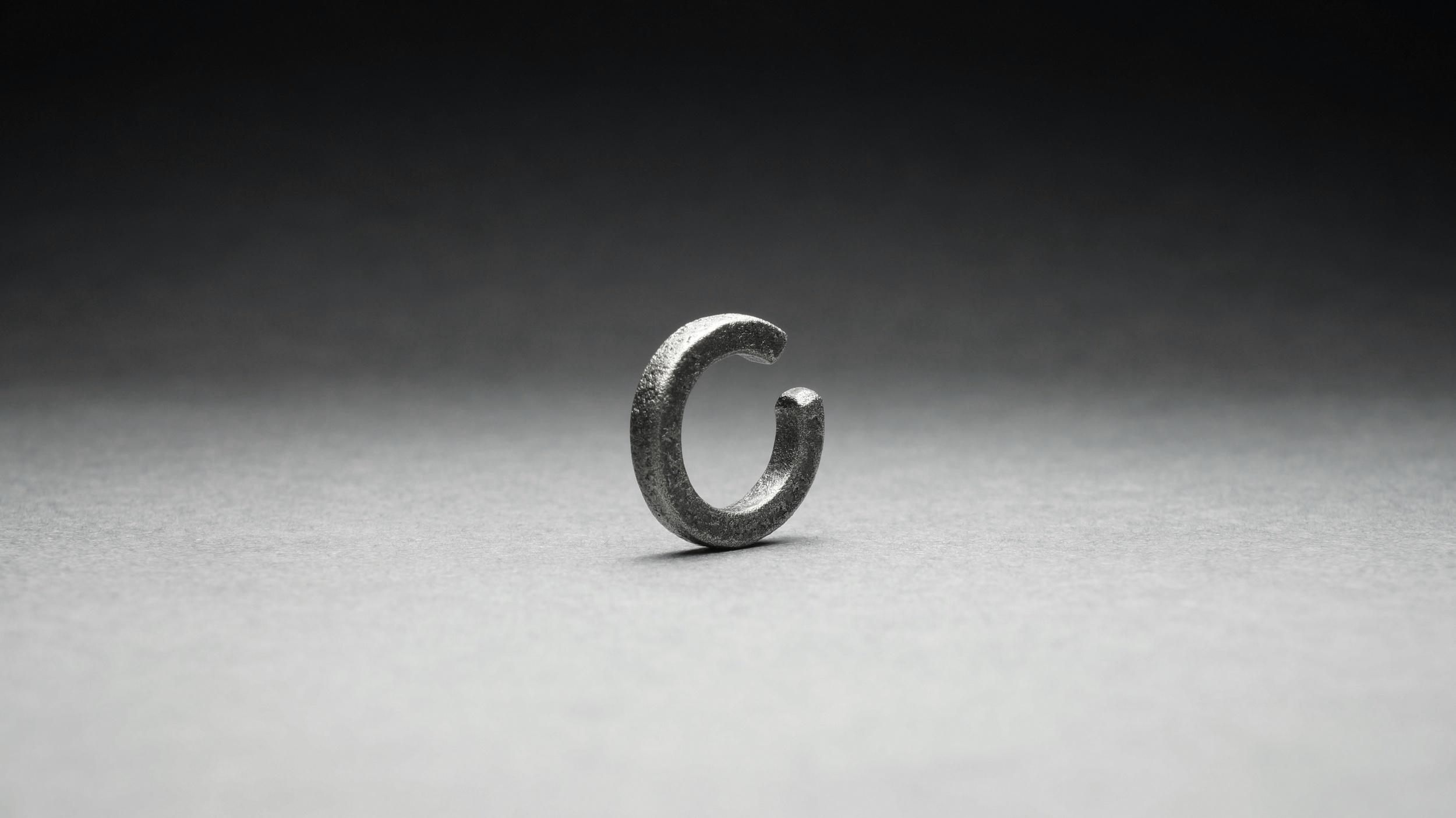 [D]EC-004