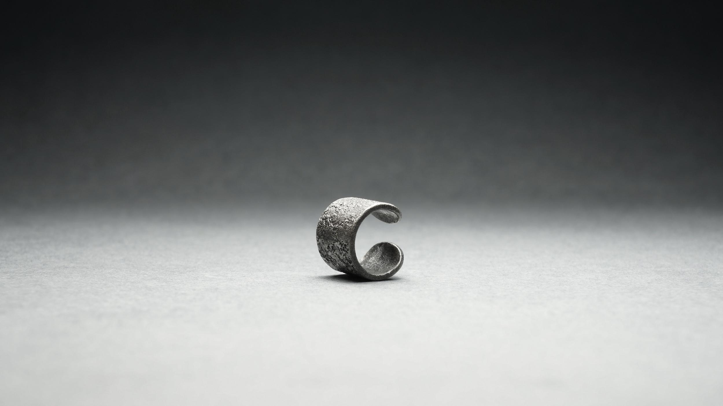 [D]EC-006