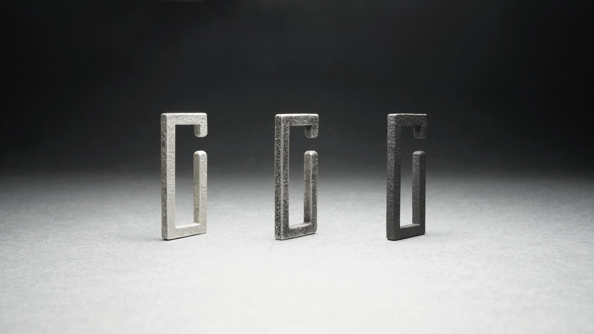 [D]EC-007 ・ [D]EC-008